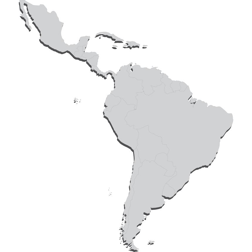 Caso Odebrecht en América Latina