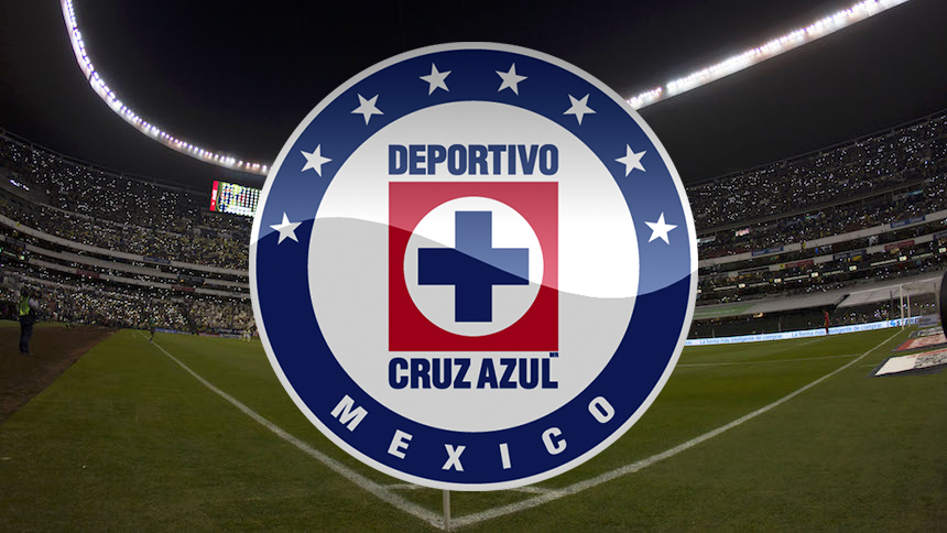 Oficial: Cruz Azul regresa al Estadio Azteca