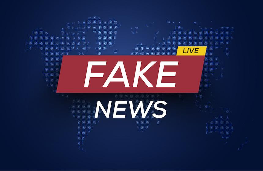 Así funciona el millonario negocio de las Fake News