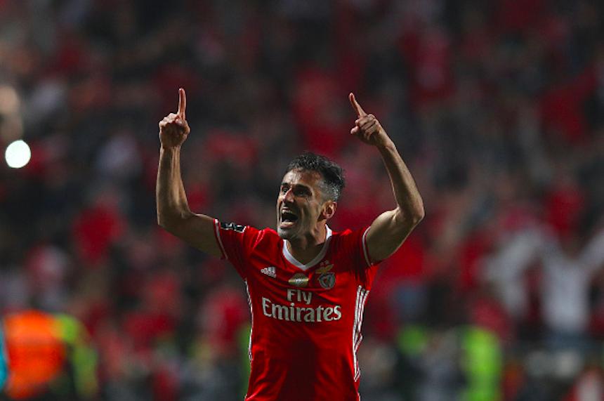 Image Result For Assistir Fc Porto X Benfica En Vivo Gratis