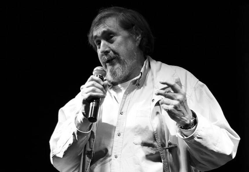 Marcelino Perelló ya no dará curso en Facultad de Ciencias la UNAM