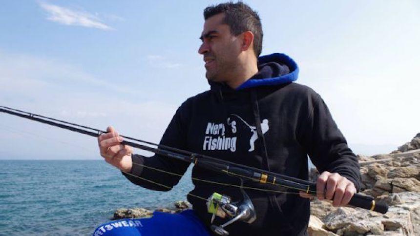 nery-castillo-pescando