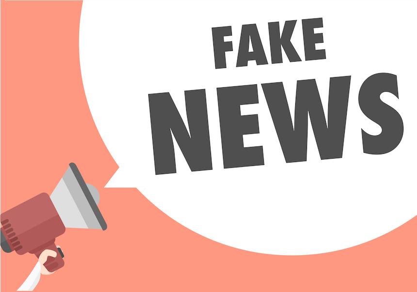 Fake News, ¿cómo operan estas redes en México?