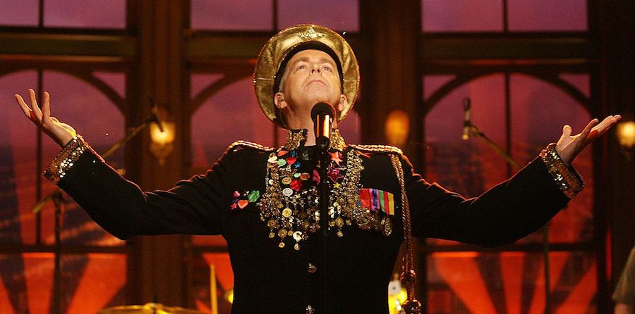 ¡Pet Shop Boys anuncian su regreso a la Ciudad de México!