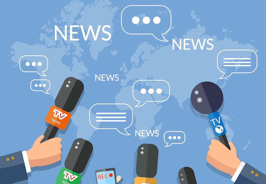 México, uno de los países con peor libertad de prensa