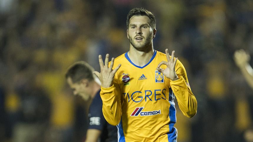 Las cinco cosas que nos dejó la fecha 14 en la Liga MX