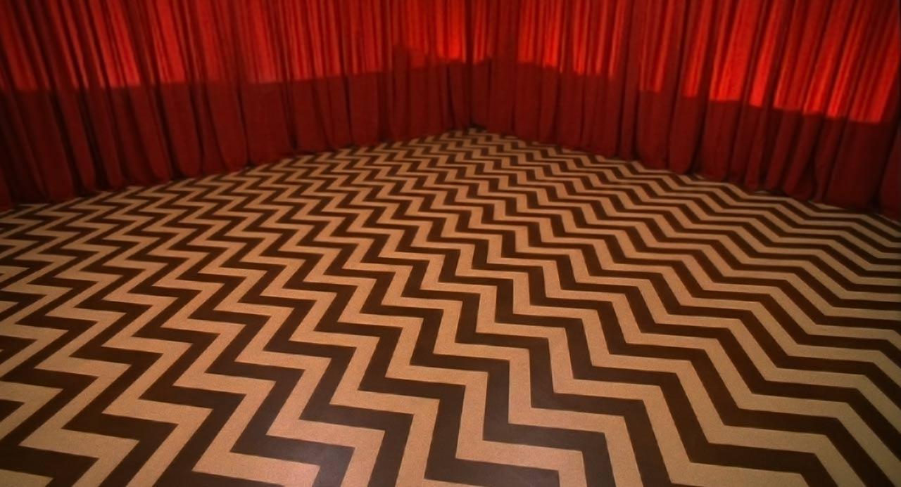 Resultado de imagen para twin peaks