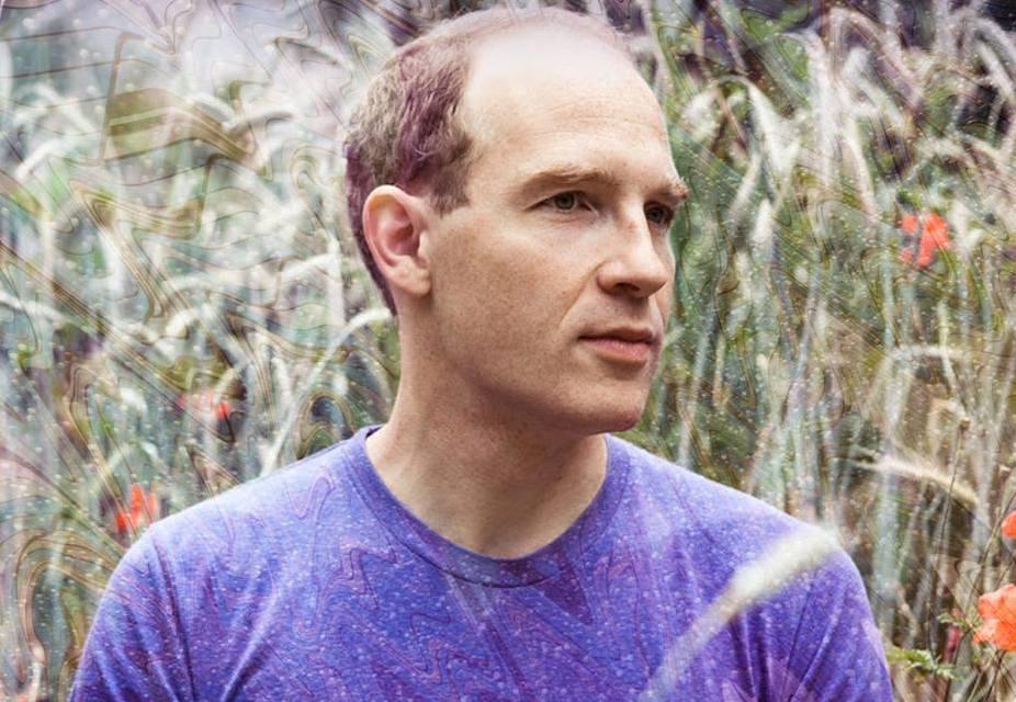 Caribou comparte música nueva de su proyecto alterno Daphni