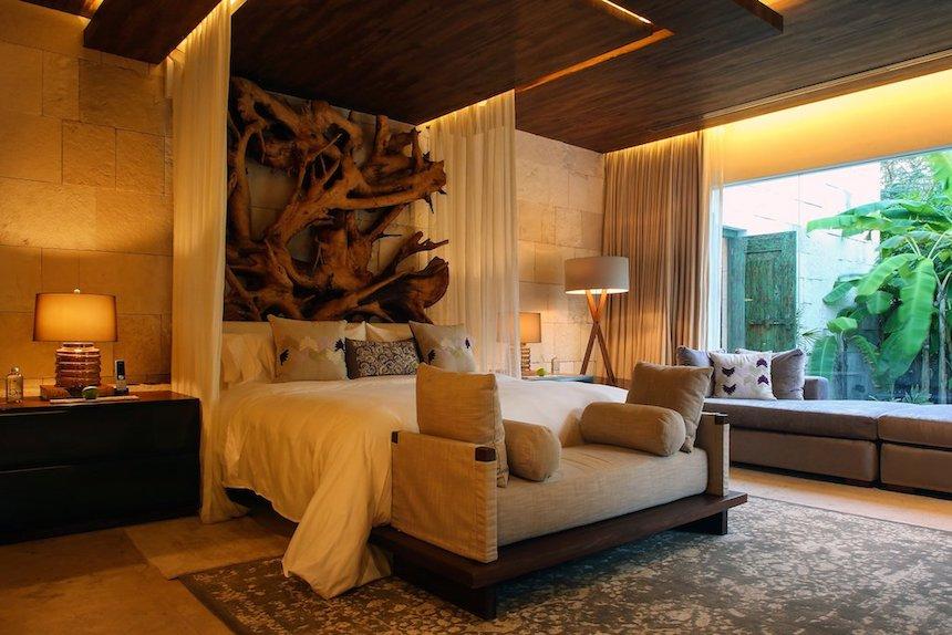 Yucatán - El mejor hotel del 2017