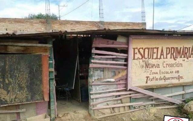 Lo que hacen los y las maestras hoy en México – Sopitas.com - photo#6