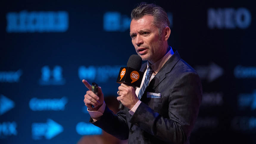 Higuera le cierra la puerta a TV Azteca para la Final de Vuelta