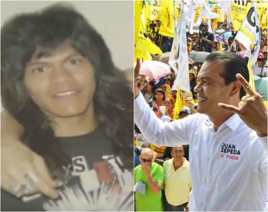 Ningún familiar de Vázquez Mota es investigado por lavado de dinero: PGR