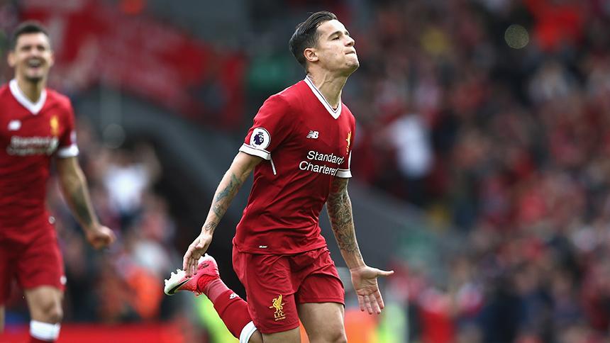 Image Result For Liverpool Arsenal Vivo Ver