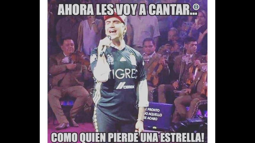 ¡Los mejores memes de Chivas campeón!