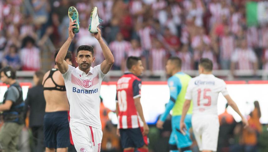 Sinha: El adiós del 'pequeño gigante' del futbol