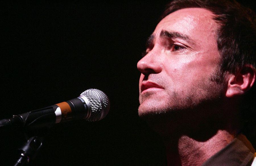 """Escuchen el melancólico cover de The Shins a """"Panic"""" de The Smiths"""