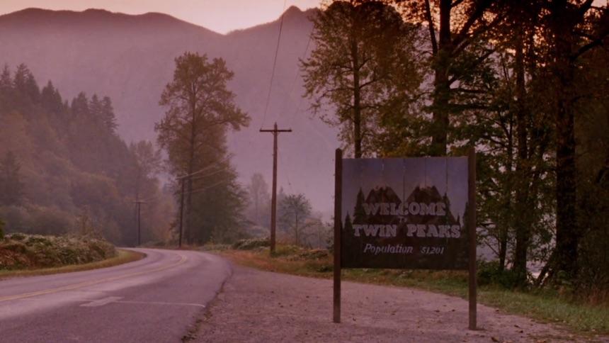Todo lo que sabemos sobre el nuevo soundtrack de Twin Peaks