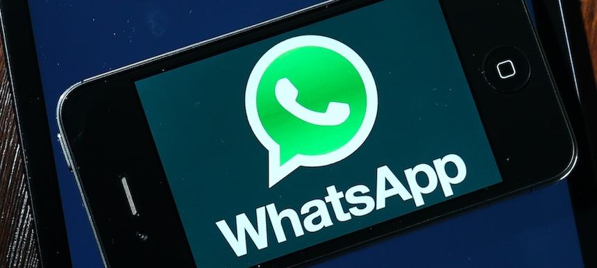 pagina para conocer gente en whatsapp