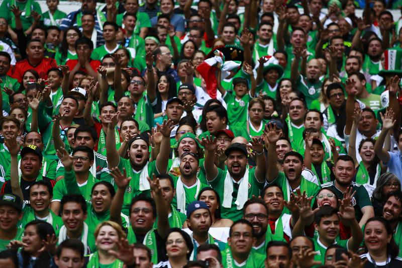 No es broma: La FMF quiere que FIFA done la lana de las multas a damnificados