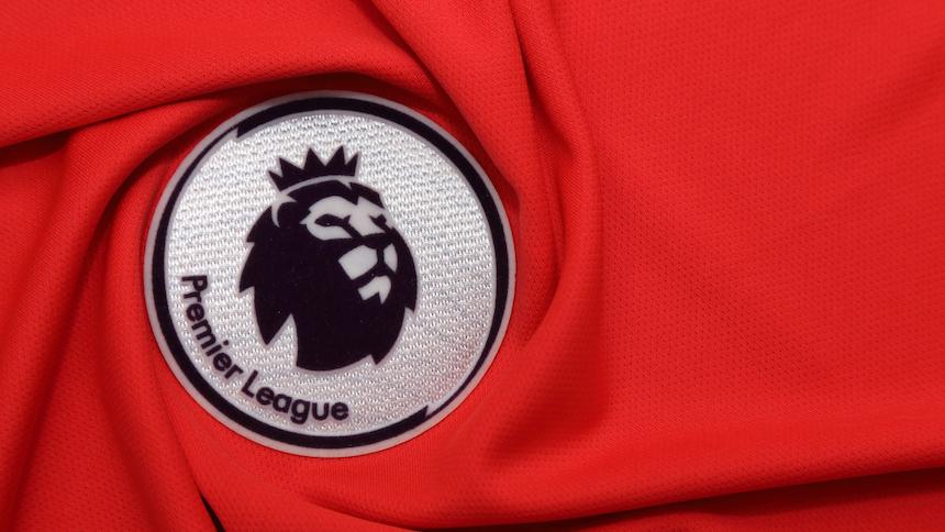 ¡La Premier League reveló su calendario para la siguiente temporada!