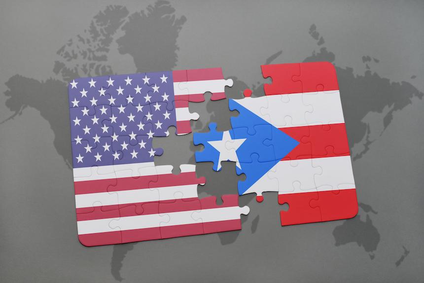¿Puerto Rico será el estado 51 de Estados Unidos?