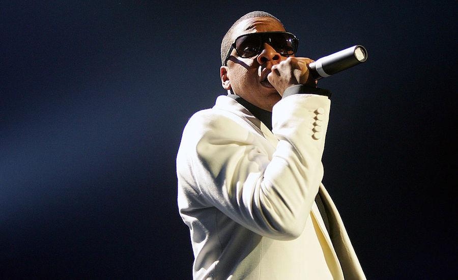 Jay Z anuncia su regreso con el nuevo disco '4:44'