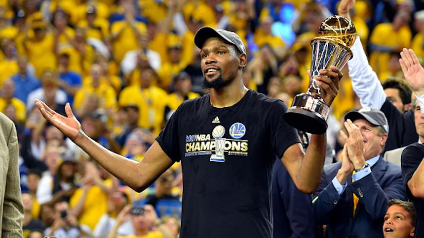 10 datos increíbles sobre el Juego 5 de las Finales de la NBA
