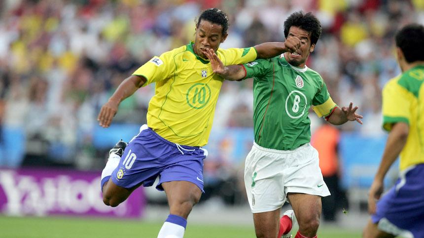 La Copa Confederaciones: el capricho de un rey que hizo (más) rica a la FIFA