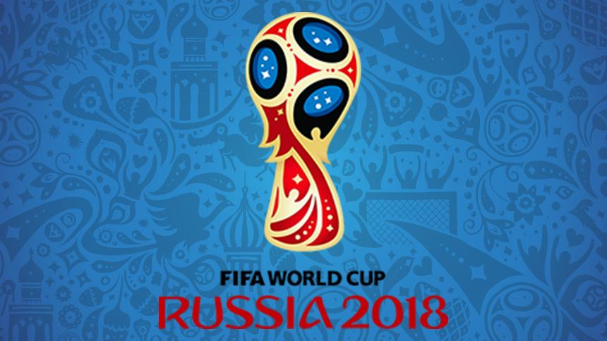 A un año del Mundial ¡Hagan sus predicciones para Rusia 2018!