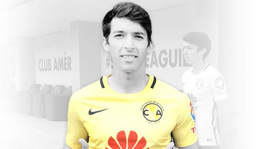 Pedro Arce: El futbolista que no fue profeta en su tierra