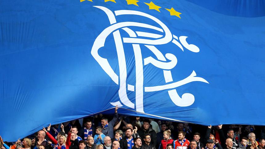 Rangers FC: La historia de un club protestante fundado por cuatro guardabosques