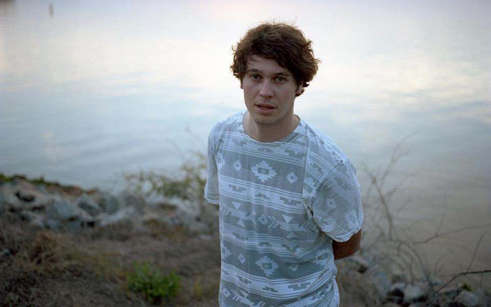 Washed Out está de regreso con su disco 'Mister Mellow'