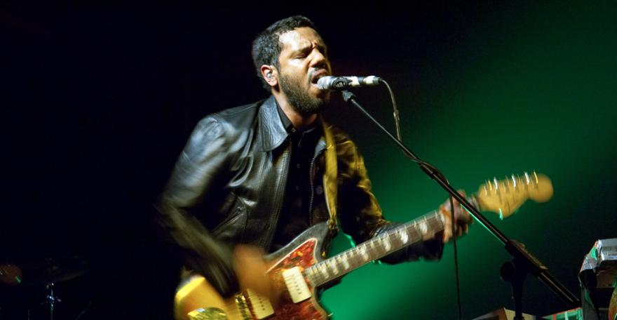 5 bandas imperdibles de Quebec recomendadas por The Dears