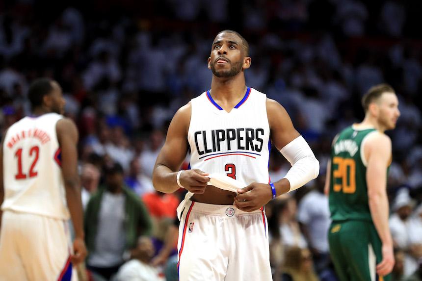Por qué ésta ha sido la mejor agencia libre en la historia de la NBA