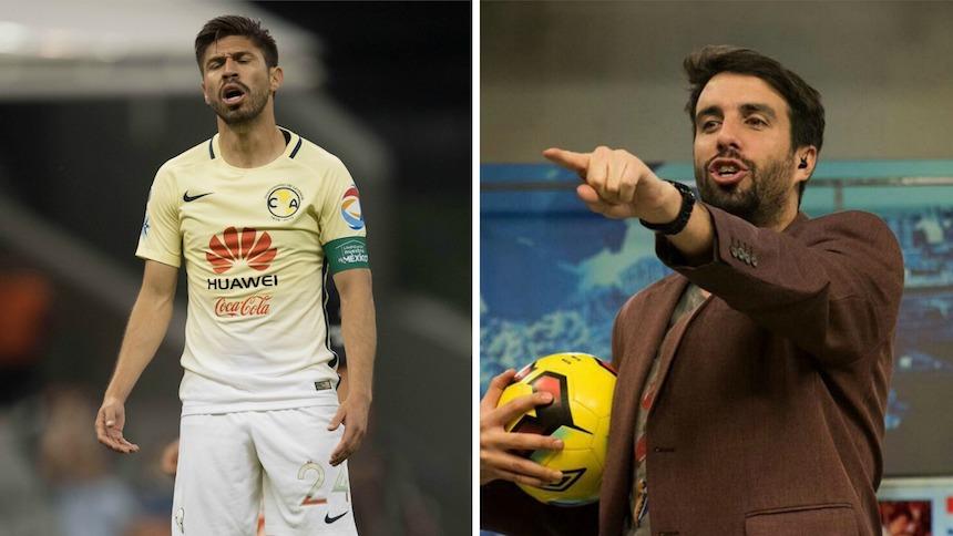 """""""El futbol mexicano es una mierda"""" ¿Realidad o mentira?"""