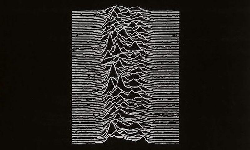 Vota: ¿Cuál es la mejor canción del 'Unknown Pleasures' de Joy Division?