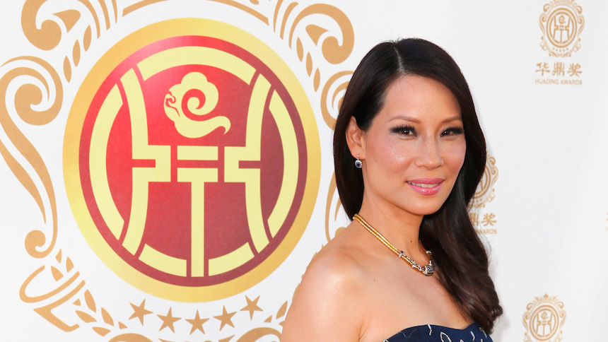 Lucy Liu dirigirá el primer capítulo de la nueva temporada ...