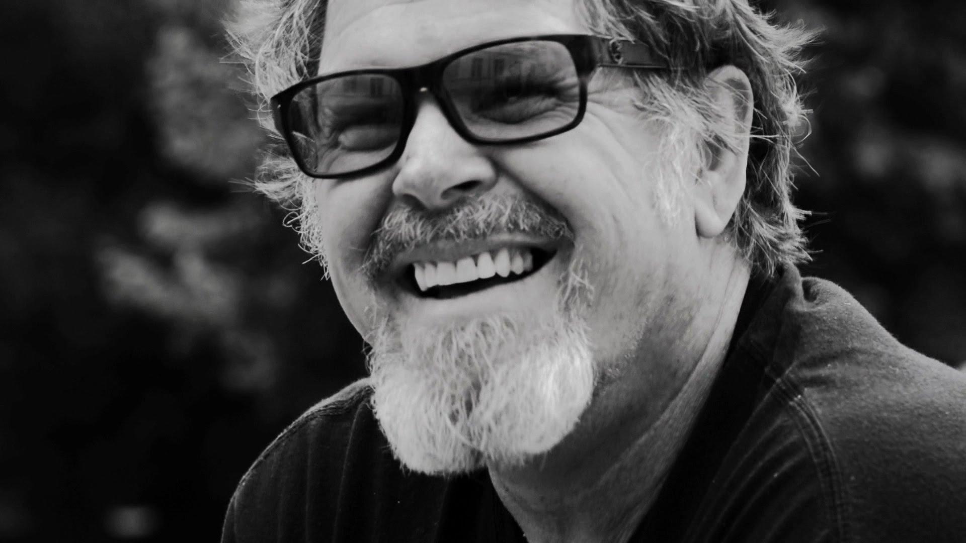 ¿Adónde camina el rock progresivo contemporáneo? Entrevista con Pat Mastelotto de King Crimson