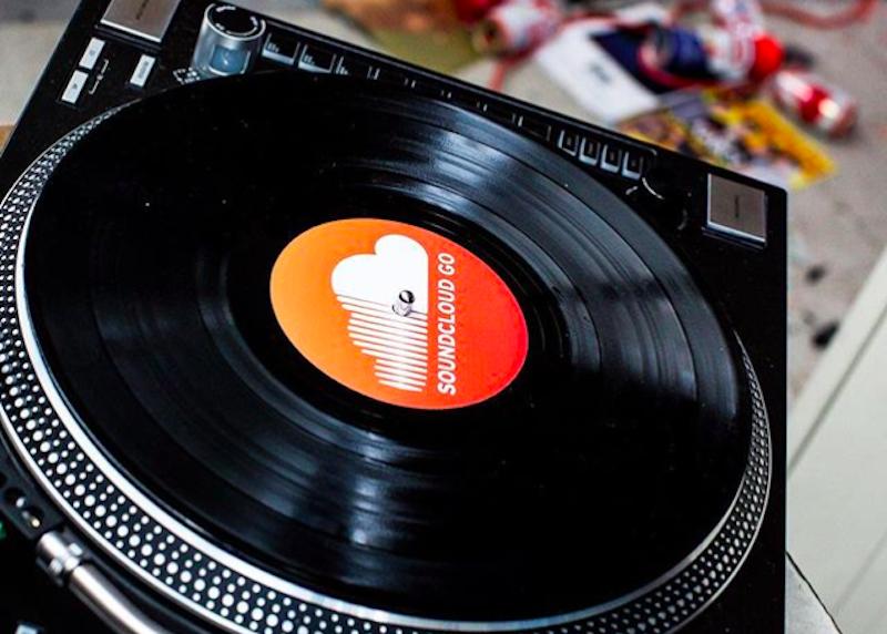 ¿SoundCloud podría desaparecer antes de que termine el 2017?