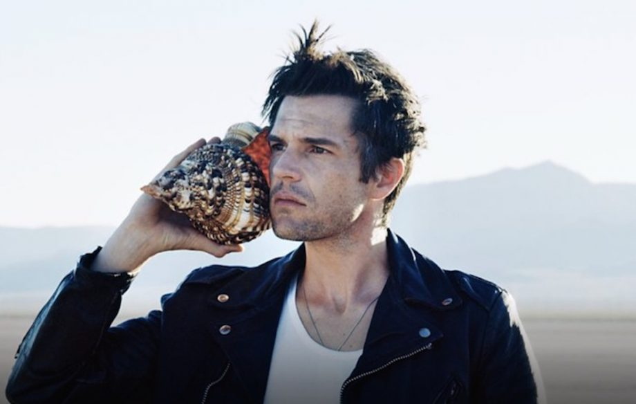 ¿Por qué The Killers se arrepiente del sonido de 'Battle Born'?