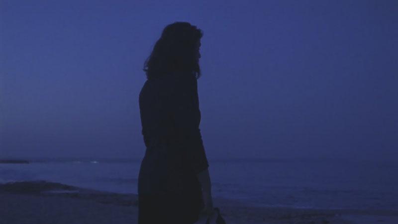 Música para empezar el día: Jessie Ware – Midnight