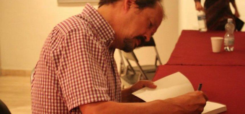 Muere el periodista y cronista Jaime Avilés