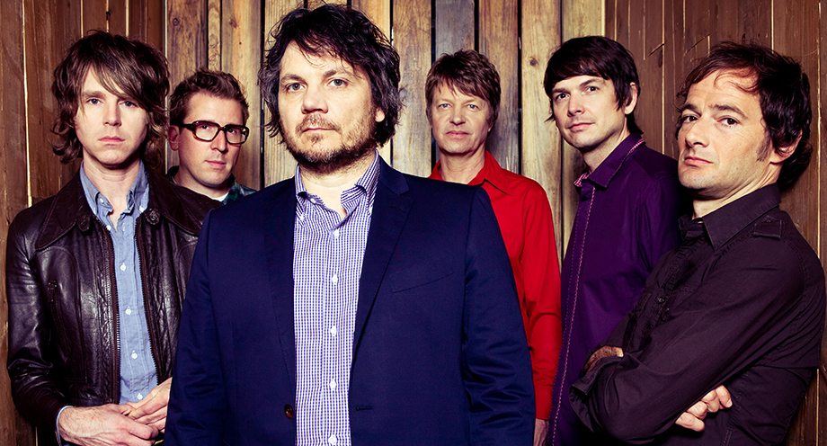 "Wilco saca su lado más nostálgico con ""All Lives, You Say?"""