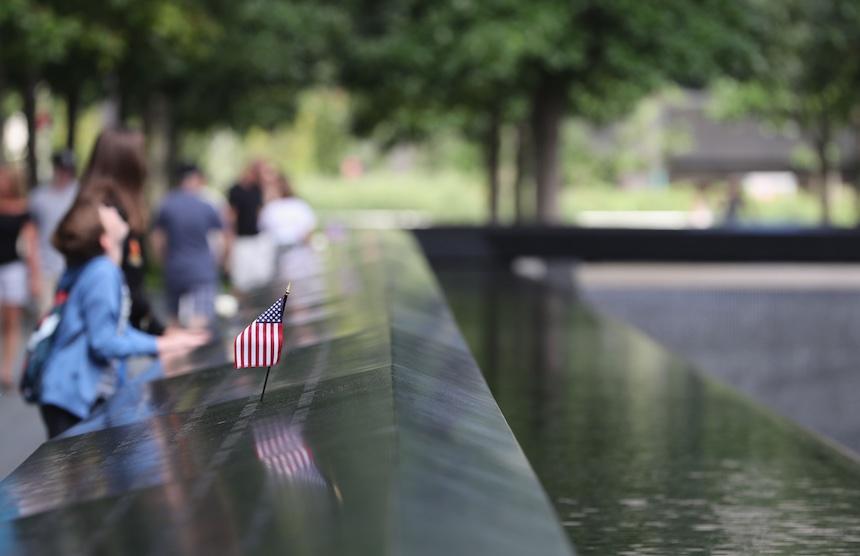 One World Trade Center - Medio ambiente