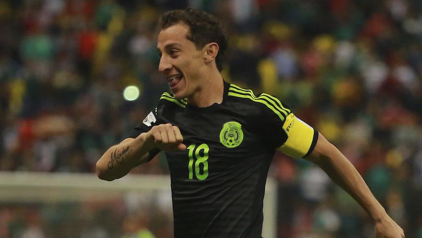 ¿Asociación de futbolistas en México? ¿Para qué o qué?