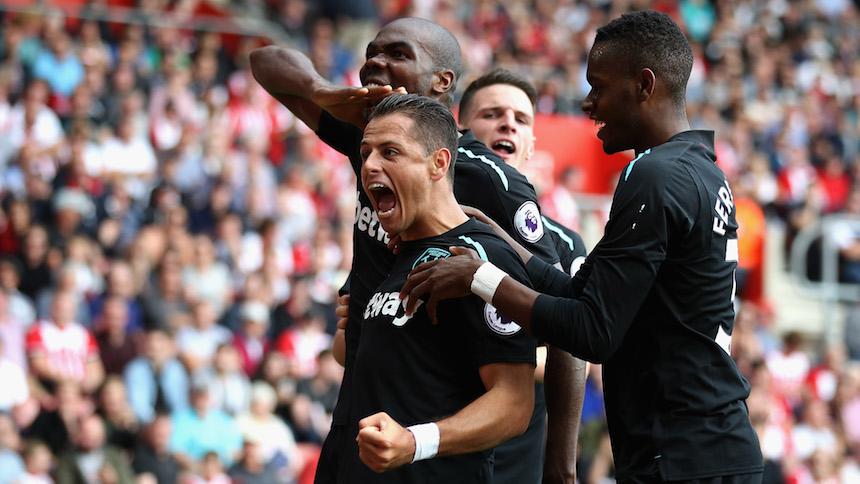 Las apuestas de la Jornada 4 en la Premier League