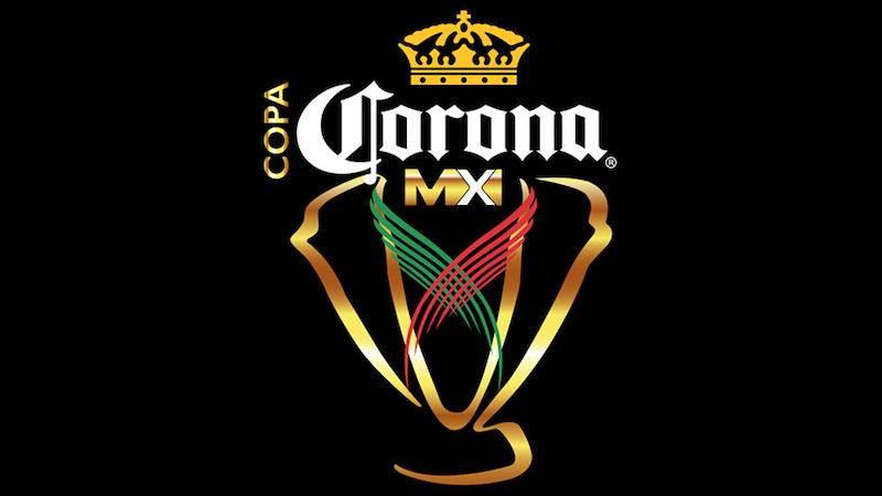 Atención: La Copa MX suspende sus actividades tras sismo