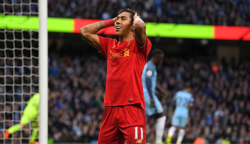 La Premier League está de vuelta y regresa con varios partidazos