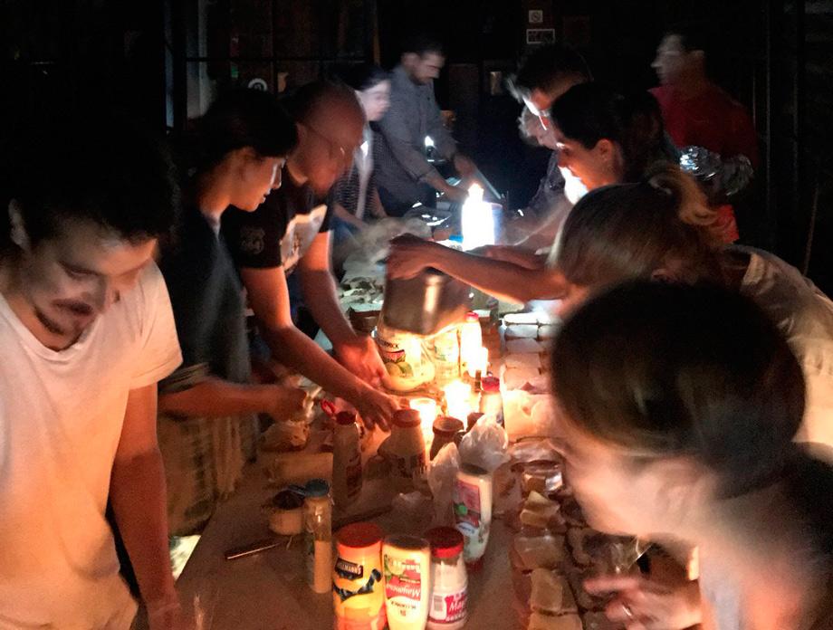 restaurantes-centros-acopio-comida-cdmx