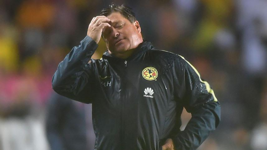 ¿En qué nos quedamos en la Liga MX?
